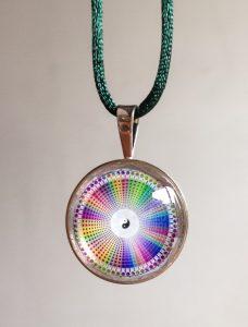 bagua-fx-pendant